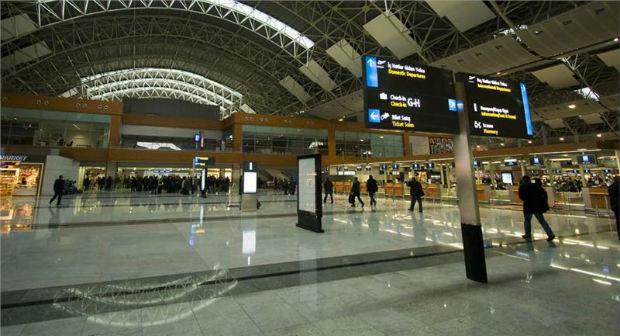 Săn ngay tấm vé máy bay đi Chiang Rai giá rẻ hãng Thai airways chỉ từ 198 USD