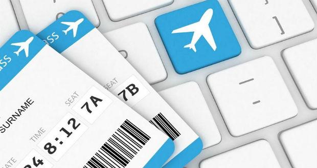 Vé máy bay đi Hàn Quốc giá rẻ Thai Airways