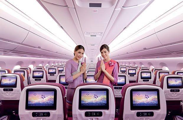 Vé máy bay đi Sapporo