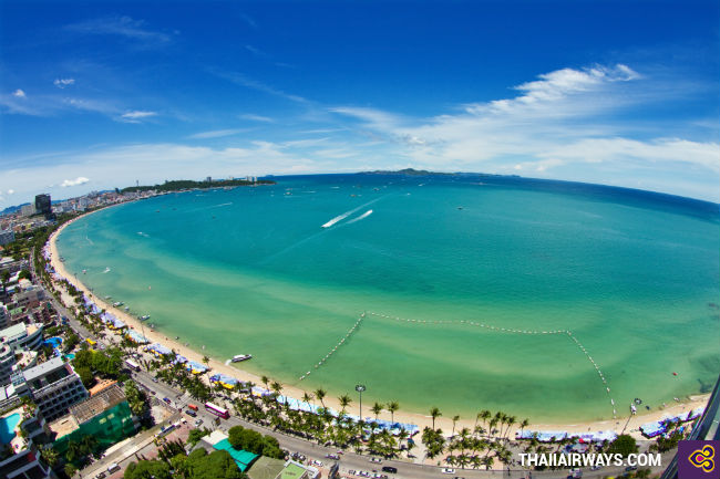 ve may bay di thai lan gia ca phai chang
