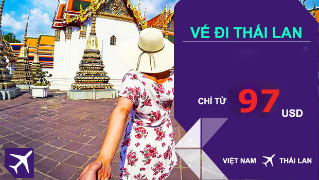 ve-may-bay-di-thai-lan-thai-airways-31-7-2019-1
