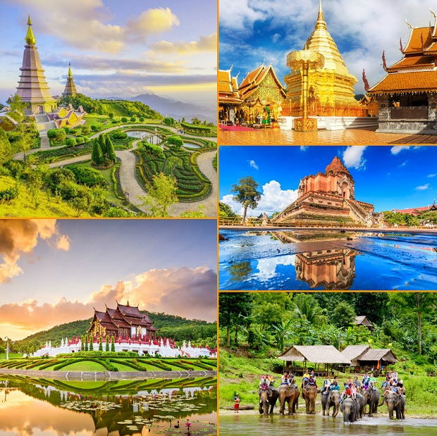 HOT-Thai-Airways-khuyen-mai-ve-khu-hoi-chi-tu-149-usd-vi-vu-a-au-6