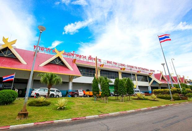 ve-may-bay-thai-airways-tu-tphcm-di-chiang-rai-16-10-2018-7