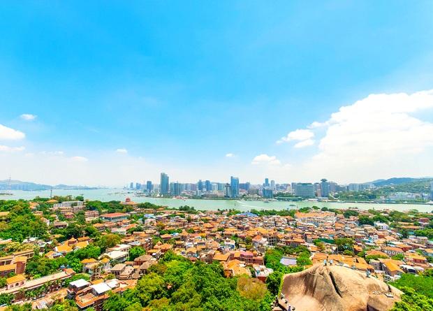 ve-may-bay-thai-airways-gia-re-tu-tphcm-di-ha-mon-3-11-2018-3