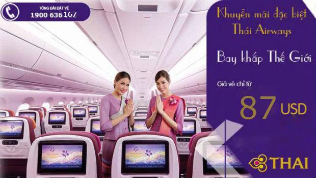 thai-airways-uu-dai-dac-biet-bay-a-au-chi-tu-242-usd-6-8-2019-1