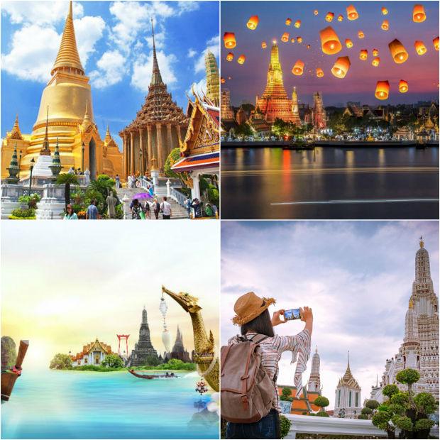 thai-airways-uu-dai-dac-biet-bay-a-au-chi-tu-242-usd-6-8-2019-2