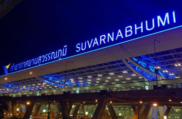 Kinh nghiệm mua vé máy bay đi Thái Lan giá rẻ