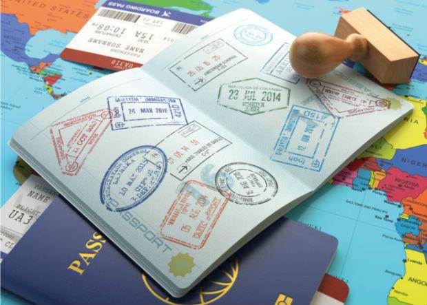 Đi Chiang Mai thời điểm nào