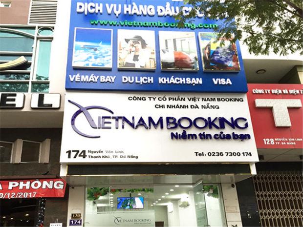 Đặt vé máy bay đi Chiang Mai thời điểm nào