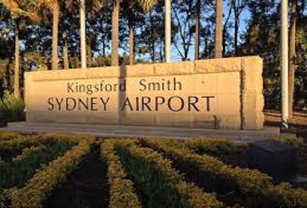 Vé máy bay từ Hà Nội đi Sydney