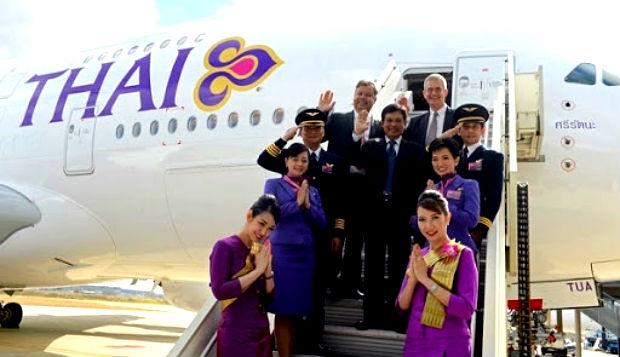 Vé máy bay từ Hà Nội đi Kuala Lumpur