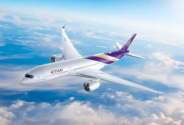 Vé máy bay từ Sài Gòn đi Dubai