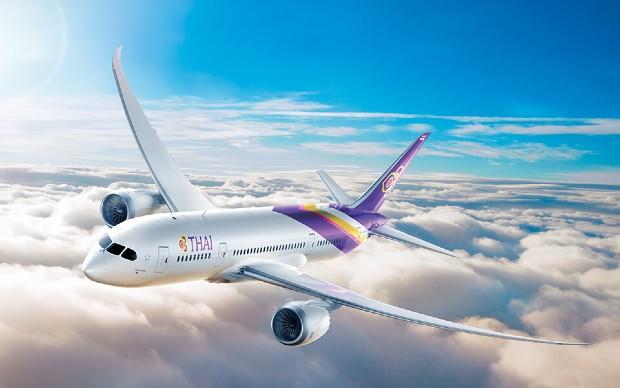 cách săn vé máy bay giá rẻ 2020