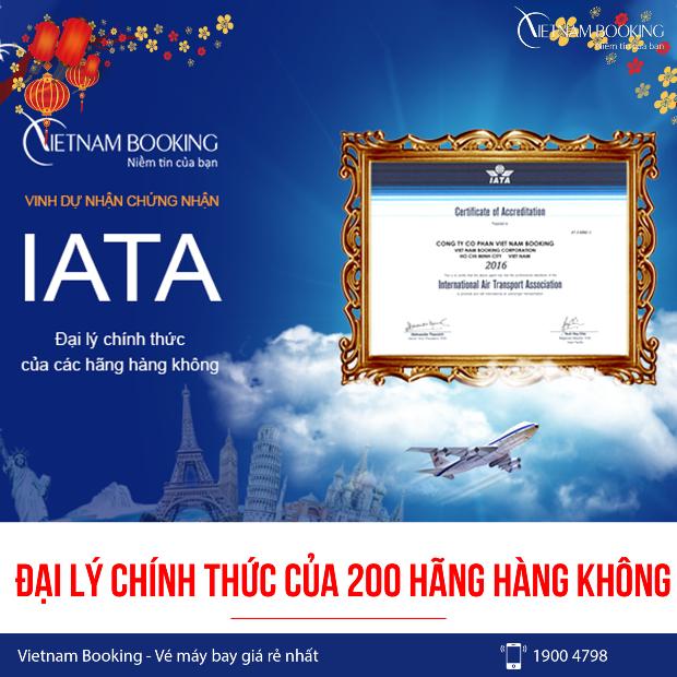 dai-ly-ve-may-bay-thai-airways-chinh-thuc-1042020-4