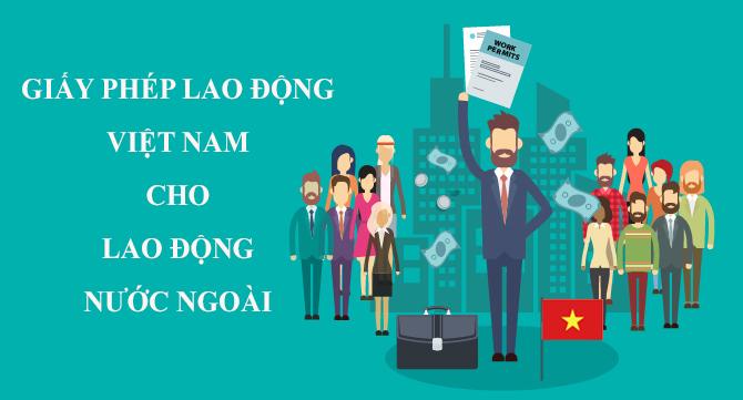 ASB- Giấy phép việc làm Singapore - Phần II