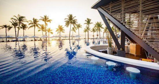 Resort Novotel Phú Quốc