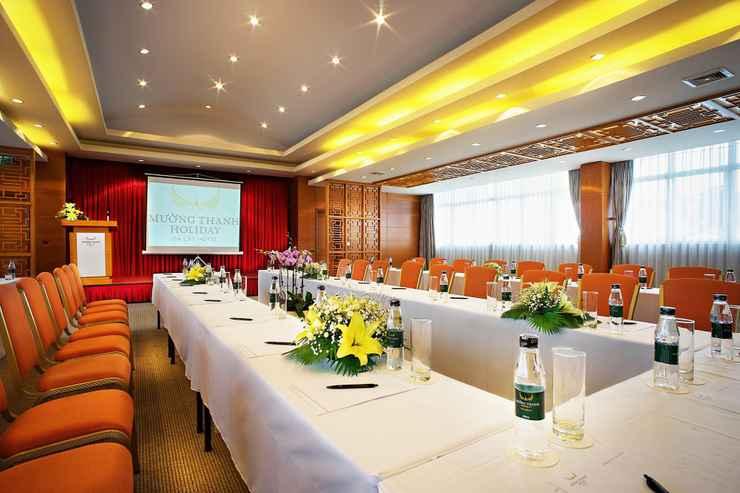 Phòng hội nghị Khách sạn Mường Thanh Đà Lạt
