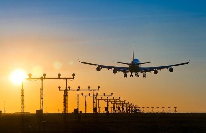 Địa chỉ đại lý vé máy bay tại Hà Nội