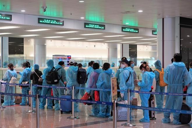 Vé máy bay từ Sydney về Hà Nội giá rẻ | Cập nhật lịch bay hàng tháng